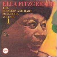 Cover-Ella-SingsRogersHart.jpg